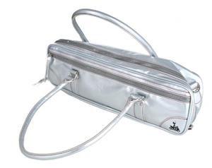 Fs Silver Borsa Per Flauto Traverso