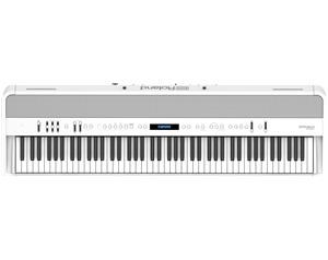 FP-90X WH PIANOFORTE DIGITALE