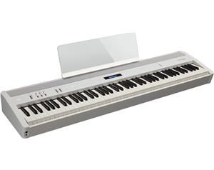 FP60 WH PIANO DIGITALE