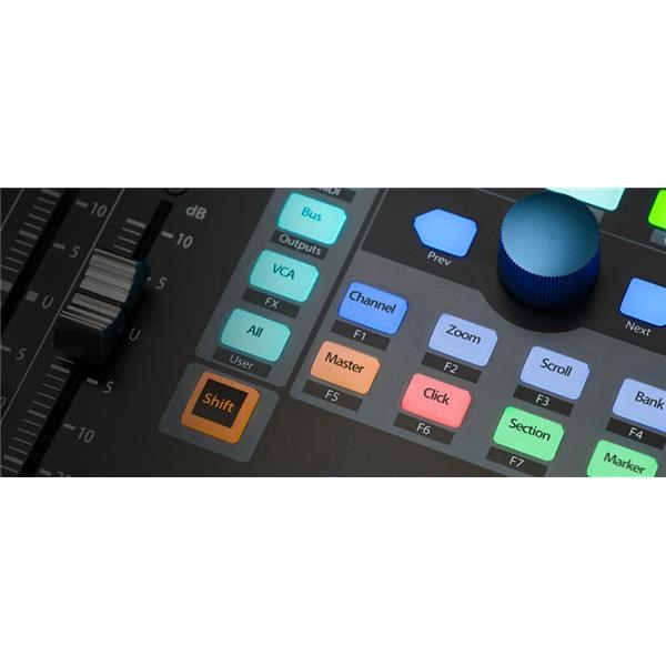 FADERPORT 16 CONTROLLER