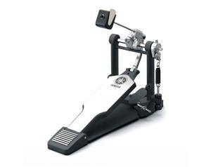 FP9500D pedale