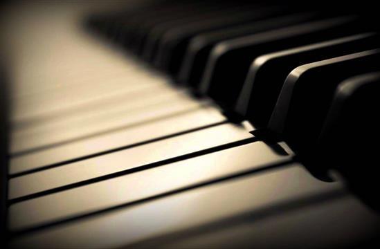 Regala o regalati un Pianoforte digitale!