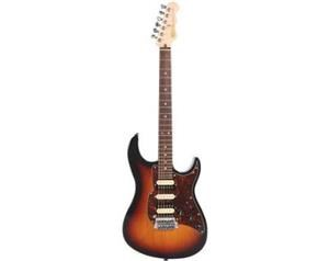 SUPER MATIC ORIGINAL CL BURST CHITARRA