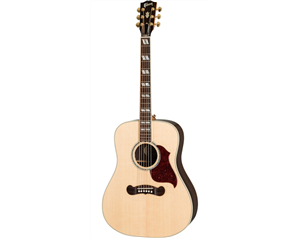 SONGWRITER® STANDARD ROSEWOOD ANTIQUE NATURAL