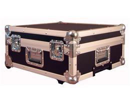 G-TOUR 19X21 - case per mixer
