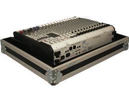 G-TOUR 20X25 - case per mixer