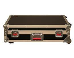 G-TOUR 20X30 - case per mixer