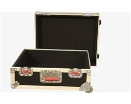 G-TOUR 24X36 - case per mixer