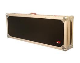 G-TOUR BASS - flight case per basso elettrico