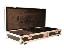 G-TOUR ELEC - flight case per chitarra elettrica
