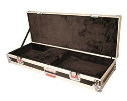 G-TOUR LPS - flight case per chitarra elettrica tipo Gibson Les Paul