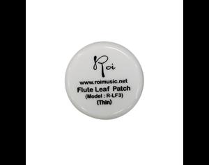 RLF3 THIN LEAF PATCH