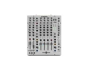 XONE:96 MIXER ANALOGICO PER CLUB E DJ CON DOPPIA INTERFACCIA AUDIO USB