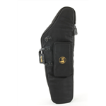 gard-baritone-saxophone-low-a-european-model-gig-bag-synthetic-with-leather-trim-black-1457086480-5