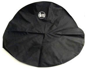Tpcf1 Copri Timpani 32'' (92x23cm)