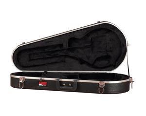 GC-MANDOLIN - astuccio per mandolino
