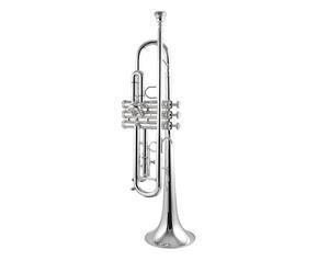 700sp Special Step Up Tromba Sib