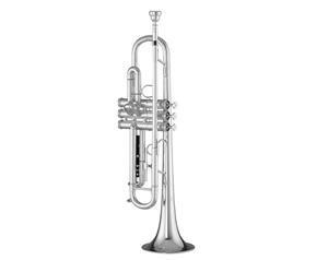 900s Eterna Classic Tromba Sib Con Ast