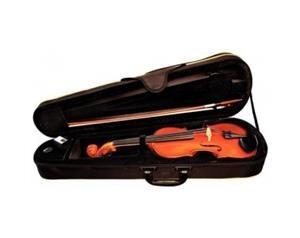 Violino Set Allegro 4/4