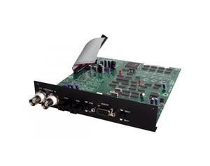 ISA ONE/430 MK II DIGITAL OUT BOARD