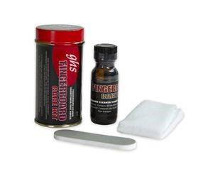 FINGERBOARD CARE KIT A77