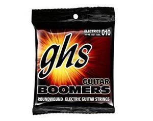 GBL BOOMERS 10/46 PER CHITARRA ELETTRICA