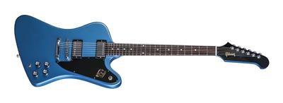 chitarre-elettriche-nuove-metal