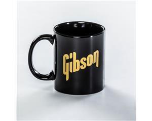 GS-LGMGG GIBSON® GOLD MUG 11 OZ