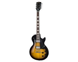 LES PAUL® STUDIO 2018 VINTAGE SUNBURST