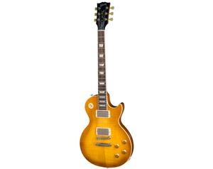 LES PAUL® TRADITIONAL 2018 HONEY BURST