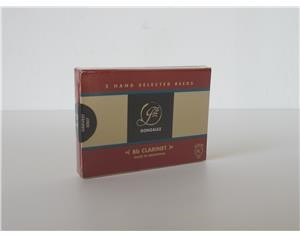 BOX 2 ANCE CLAR SIB REGULAR CUT 3