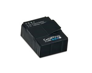 RECHARGEABLE BATTERY 2.0