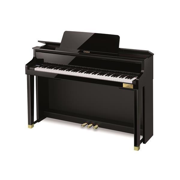 GP500 BP CELVIANO PIANO DIGITALE