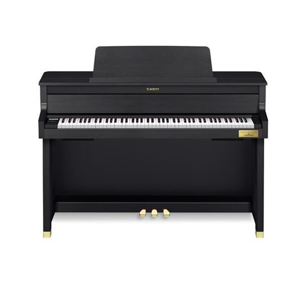 GP400 BK CELVIANO PIANO DIGITALE