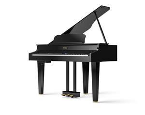 GP607-PE PIANO DIGITALE