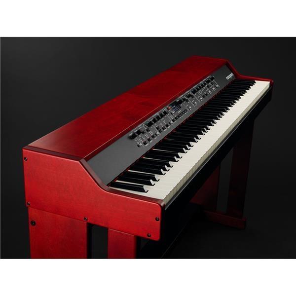 NORD GRAND PIANO DIGITALE