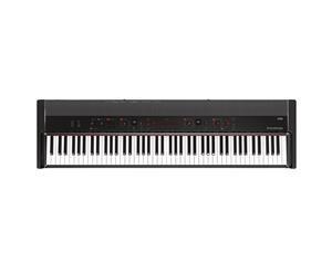 Gs1-88 Grandstage Piano Digitale