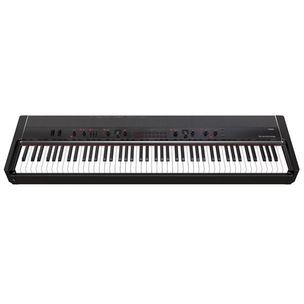 GS1 88 GRANDSTAGE PIANO DIGITALE