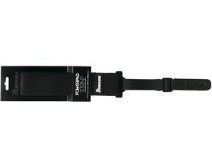 GSF50-BK - NERO - IMBOTTITURA 'POWERPAD'