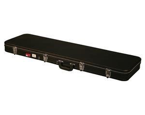 GWE-BASS - astuccio per basso elettrico