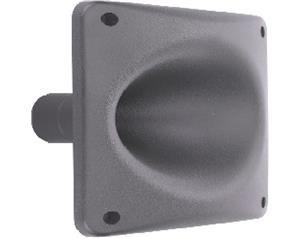 H1SC-8050 Horn