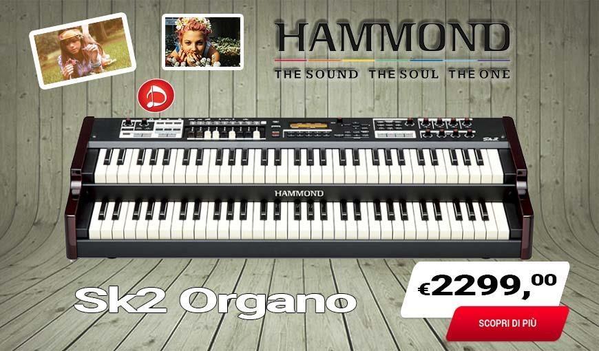 Hammond.1.