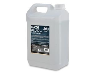 HAZE FLUID WATER BASED 5L