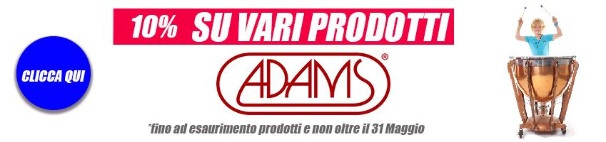 Promo Bach