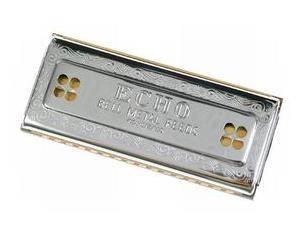 56/96 X3 ECHO HARP DO-SOL