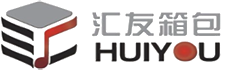 HUIYOU