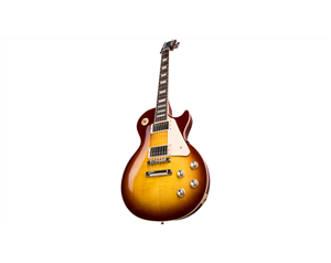 LES PAUL® STANDARD 60S ICED TEA