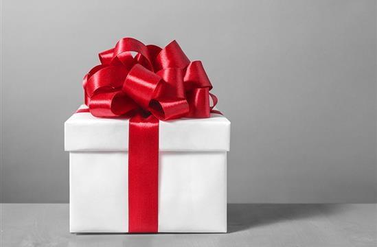 Idee regalo per musicisti: i pensieri Dampi per tutti i gusti