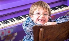 Idee regalo per pianisti: le nostre proposte per non sbagliare