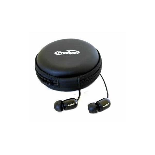 IEM3 EAR MONITOR MP3